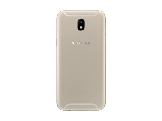 Smartphone Samsung Galaxy J5 2017 5 2 16gb Dorado Worten Es