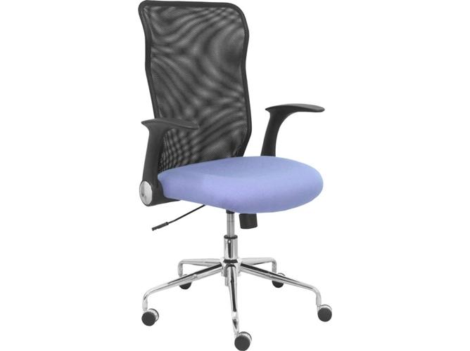 oferta silla oficina calor black friday 2017