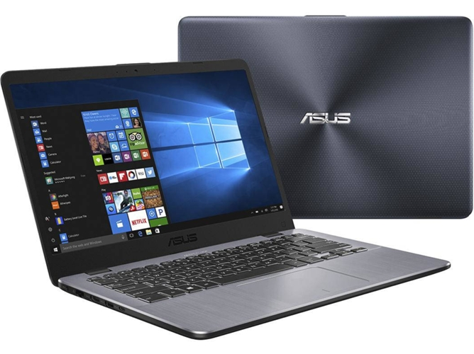 ASUS INTEL HD GRAPHICS WINDOWS 7 X64 DRIVER DOWNLOAD