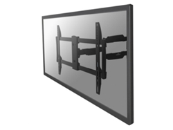 Soporte de Pared NEOMOUNTS NM-W460 Negro