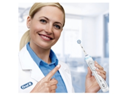 Cabezales de Recambio ORAL-B Sensitive Clean 3 uds