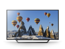 Televisor LED FHD SONY Smart TV 48'' KDL48WD650BAEP