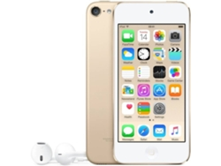 iPod Touch APPLE 128GB Oro