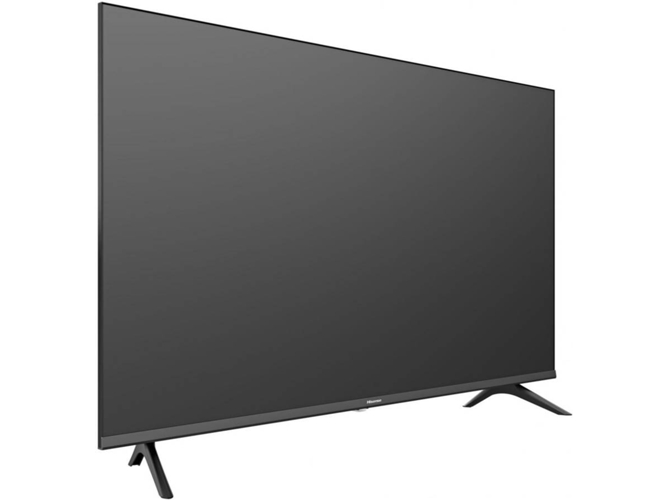 TV HISENSE 40A5100F (LED - 40'' - 102 cm - Full HD) — Basic