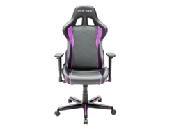 Silla Gaming DXRACER Formula Series OH/FL08/NP