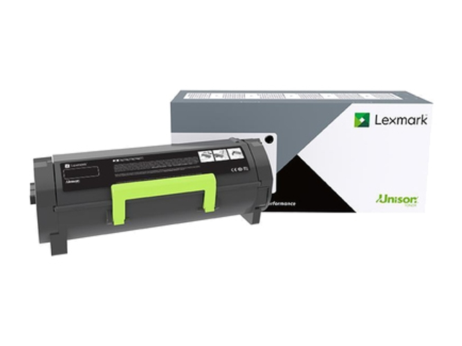 LEXMARK C510 PS MS WINDOWS 8 DRIVERS DOWNLOAD (2019)