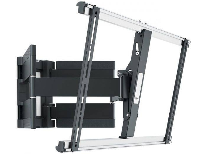 Soporte TV VOGELS Thin 550 ExtraThin — De Pared | Dee 40'' a 100'' | Hasta 70 kg