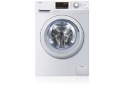 lavadora secadora worten. Black Bedroom Furniture Sets. Home Design Ideas