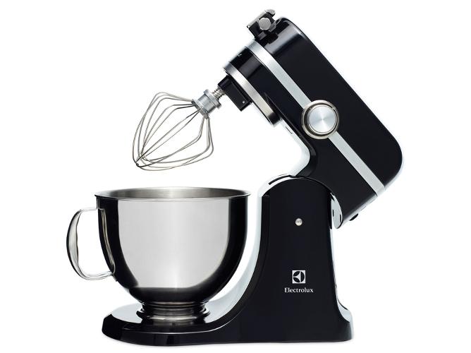 Robot de Cocina ELECTROLUX ASSISTENT EKM4300 - WORTEN
