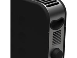 IKOHS HEATBOX Convector Calefactor Aire, Calefactor