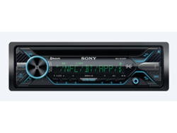 Auto-Radio CD SONY MEX-N5200BT