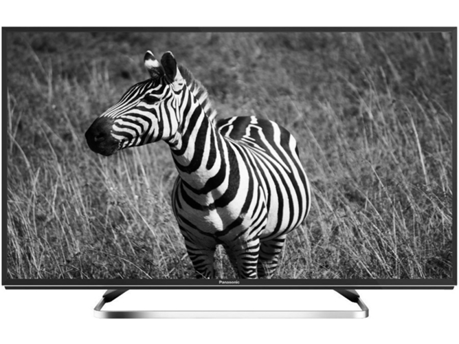 TV LED Smart Tv 40'' PANASONIC TX-40ES500E - FHD