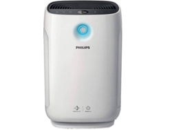 Purificador de aire PHILIPS AC2887/10