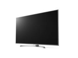 tv lg uj750v led 49 39 39 124 cm 4k ultra hd worten. Black Bedroom Furniture Sets. Home Design Ideas