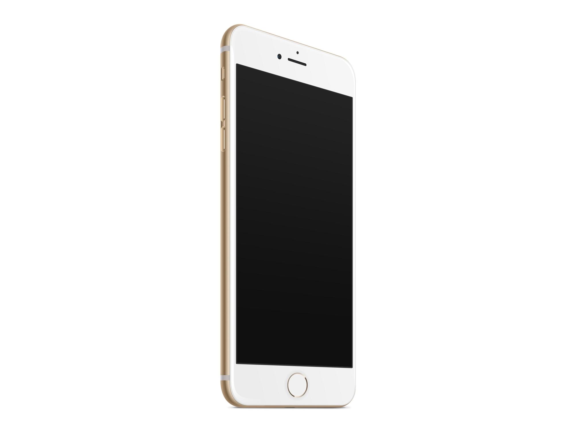 16bab506bf9 Reacondicionado - iPhone 7 Plus (5.5'' - 3 GB - 32 GB - Dorado) - WORTEN