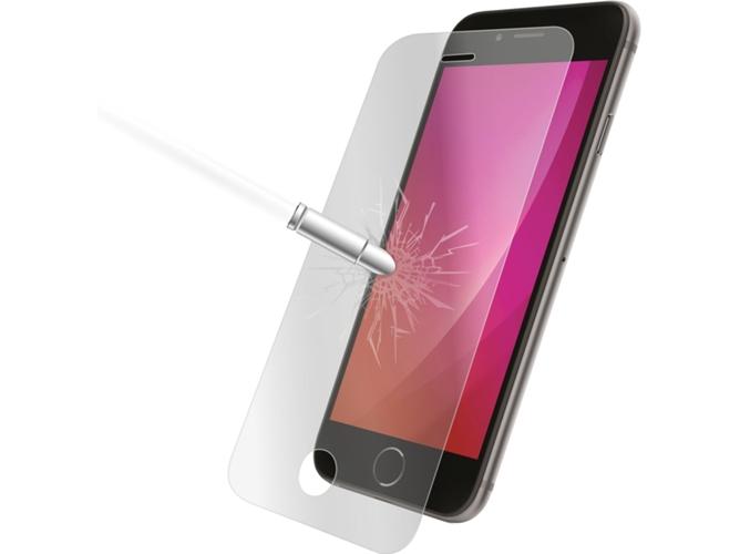 c707d22f7c8 Protector de pantalla GOODIS Iphone 5/5S/5C/5SE
