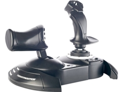 Joystick THRUSTMASTER Flight Hotas One
