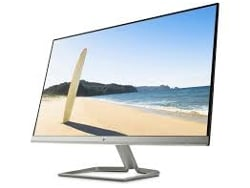"Monitor HP 27FW (27"" - 5 ms - 1920x1080) — LED IPS 
