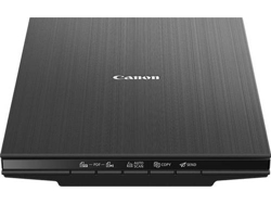 Scanner plano CANON Lide 400 - 2996C010