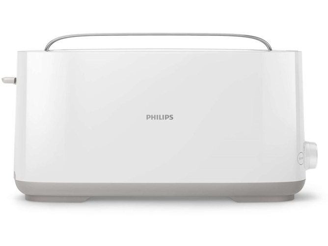 Tostadora PHILIPS HD2590/00 (1030 W) — 1030 W