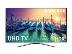 TV LED Smart Tv 4K 55'' SAMSUNG UE55KU6400U -UHD