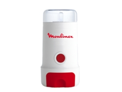 Molinillo de Café MOULINEX MC3001