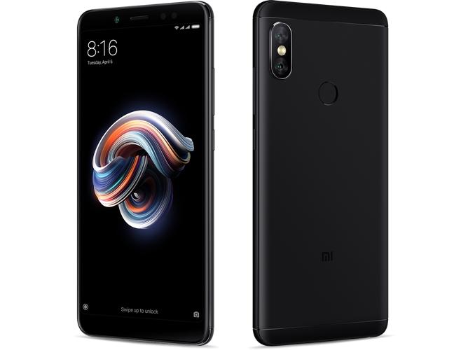 Hệ thống sửa chữa điện thoại - Điện Thoại Vui 2f98fc6828553331bd379379f8f354b269834f31 Thay màn hình Xiaomi Redmi Note 5