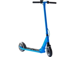 Patinete eléctrica SMARTGYRO  Xtreme XD azul