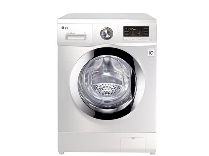 Lavadora lg fh496tda3 worten - Opiniones lavadoras lg ...