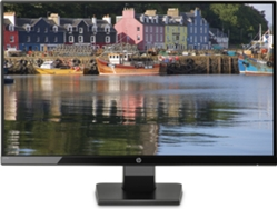 Monitor LED IPS 27'' HP 27W - 1JJ98AA