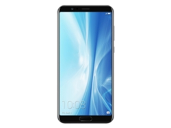 Smartphone HONOR View 10 Dual (5.9'' - 6 GB - 128 GB - Negro)