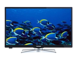 TV HD TELEFUNKEN Smart TV 24'' SOMNIA24ESM