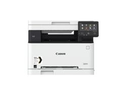Impresoras L 225 Ser Canon Worten