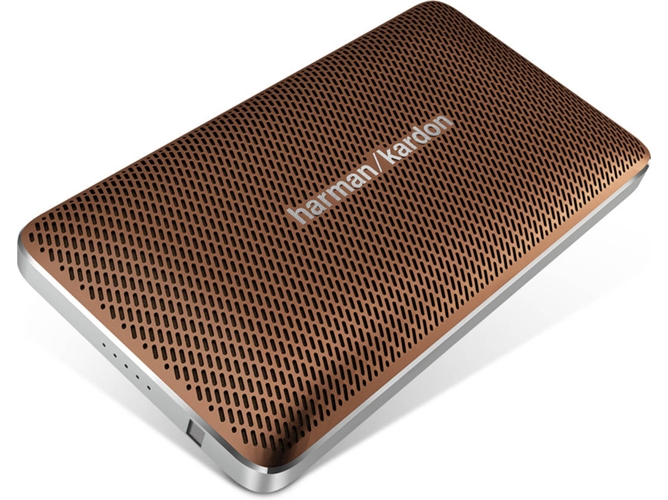 Altavoz Portátil HARMAN/KARDON Esquire Mini