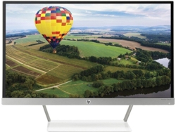 Monitor LED IPS HP 24'' L5N91AA