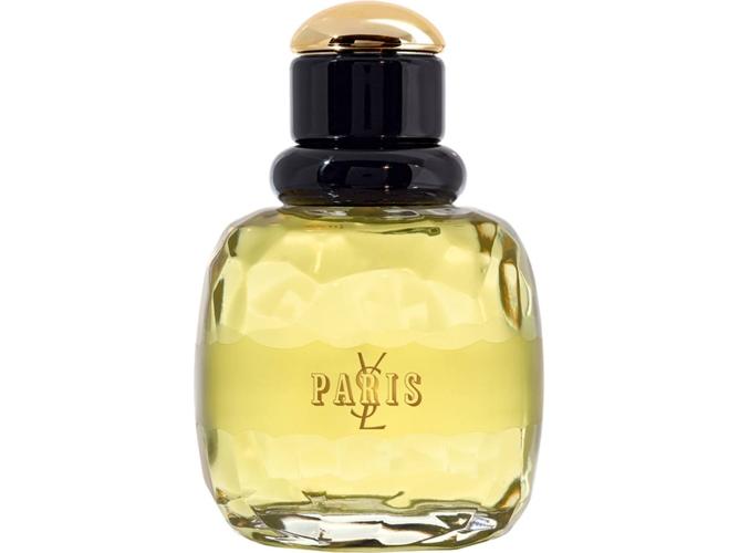 Paris75 Perfume Laurent Yves Saint Ml POwXiTkZu