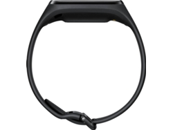 Reloj deportivo SAMSUNG Galaxy Fit E (Bluetooth 240h de