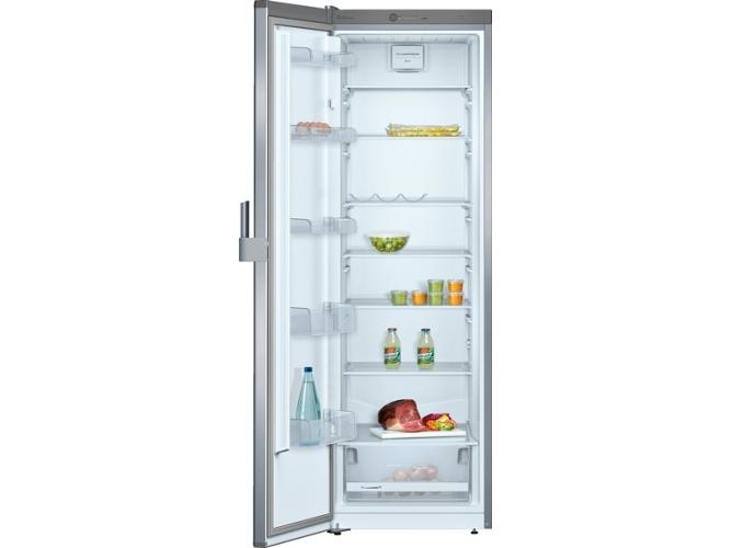 Frigor fico 1 puerta balay 3fc1651l worten - Frigorificos bosch una puerta ...