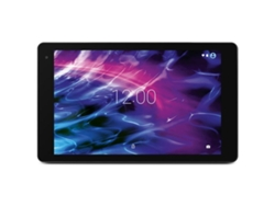 Tablet 10.1'' MEDION LifeTab P10603 - 30023588 (64 GB, 2 GB RAM, Negro)