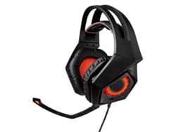 Auriculares Gaming ASUS Rog Strix Wireless