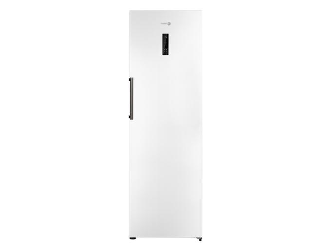 Frigor fico no frost 1 puerta fagor ffk1677a worten - Frigorificos una puerta no frost ...