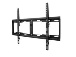 Soporte TV ONE FOR ALL WM 4611 32'' A 84''