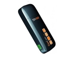 DONGLE TENGO GOCAST  RT3055BT