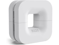 Auriculares NZXT Puck