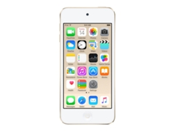 iPod Touch 64 GB Oro