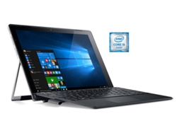 Portátil 12'' ACER Switch Alpha 12 SA5-271P