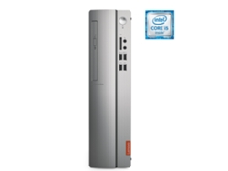 PC Sobremesa LENOVO ideacentre 510S-08IKL