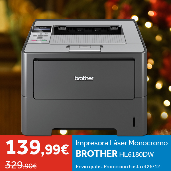 Impresoras Canon Worten