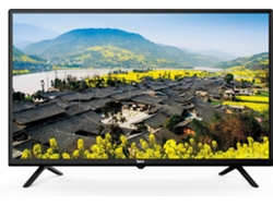 TV BLUE MX 32G5C (LED - 32'' - 81 cm - HD - Smart TV)