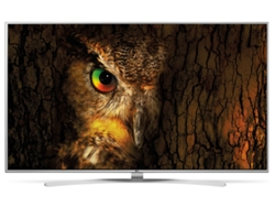 TV LED Smart Tv 4K 65'' LG 65UH770V - UHD